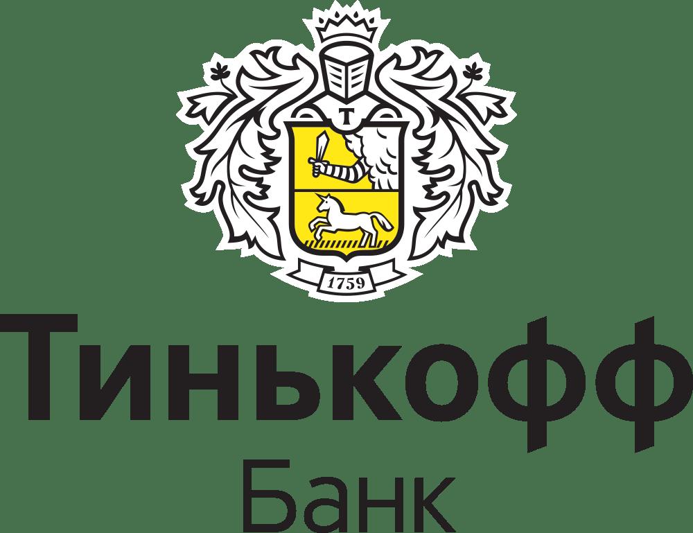 Tinkoff-logo