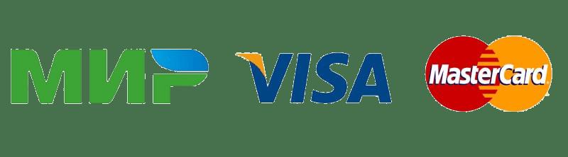 visa-mastercard-pay
